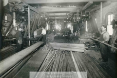 MSS 136: Lampson Lumber Company Records, 1862-1907