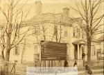 mss136_1_b_benedict_arnold_house__lampson_lumber_company1-951-800-600-80-wm-center_bottom-50-watermark2png