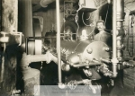 mss136_1_c_lampson_gas_engine1-953-800-600-80-wm-center_bottom-50-watermark2png