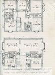 mss139_1_j_ada_yerkes_household_notebook__1926__floor_plan1-965-800-600-80-wm-center_bottom-50-watermark2png