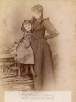 mss141_1_c_lucy_hooker_eastman_and_elizabeth_reed_eastman__18931-984-800-600-80-wm-center_bottom-50-watermark2png