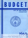 mss142_1_h_new_haven_city_budget__19601-990-800-600-80-wm-center_bottom-50-watermark2png