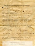 mss146_1_f_eli_whitney_deed_to_pew_in_united_society_meetinghouse_to_philos_blake__18151-1011-800-600-80-wm-center_bottom-50-watermark2png