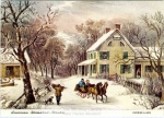 mss16_1_9_currier___ives_lithograph_of_durrie__s___american_homestead_winter__1-86-800-600-80-wm-center_bottom-50-watermark2png