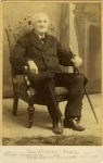 mss17_3_bb_john_epy_lovell__founder_of_lancasterian_school__18881-99-800-600-80-wm-center_bottom-50-watermark2png