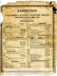 mss17_3_s_program____exhibition_of_the_lancasterian_juvenile_elocution_society____18241-105-800-600-80-wm-center_bottom-50-watermark2png
