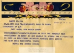mss19_1_7_congratulatory_telegram_for_100th_anniversary_of_daughters_of___531-113-800-600-80-wm-center_bottom-50-watermark2png