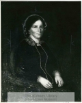 mss19_1_9_portrait_of_marianna_ullman__founder_of_daughters_of___531-114-800-600-80-wm-center_bottom-50-watermark2png