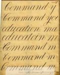 mss2_16_k_penmanship_practice__marked___hamden__january_9__1819__1-24-800-600-80-wm-center_bottom-50-watermark2png