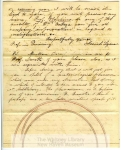 mss2_7_a_sketch_of_a_double_rainbow__josiah_lyman_to_ac_twining__18431-21-800-600-80-wm-center_bottom-50-watermark2png