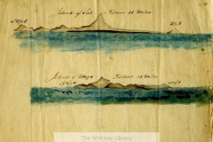 MSS 22: Maritime Collection, 1721-1906