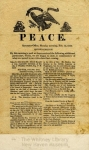 mss22_3_i_announcement_of_peace_between_us_and_britain__18151-132-800-600-80-wm-center_bottom-50-watermark2png