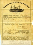 mss22_3_i_renewal_of_steamboat_pilot__s_certificate__18631-133-800-600-80-wm-center_bottom-50-watermark2png