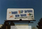 mss235-2-e-new-haven-350th-birthday-billboard-1567-800-600-80-wm-center_bottom-50-watermark2png