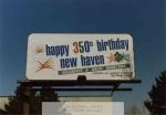 mss235-2-e-new-haven-350th-birthday-billboard-1567-800-600-80-wm-center_bottom-50-watermark2png