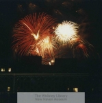 mss235-5-c-skyworks-new-haven-fireworks-display-july-4-19882-1571-800-600-80-wm-center_bottom-50-watermark2png