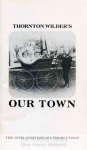 mss235-5-q-program-for-our-town-at-new-haven-3502-1572-800-600-80-wm-center_bottom-50-watermark2png