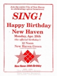mss235-6-h-flyer-for-new-haven-350th-birthday-celebration-april-25-19882-1573-800-600-80-wm-center_bottom-50-watermark2png