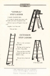 mss239-2-d-catalog-no-21-flint-ladders-19322-1588-800-600-80-wm-center_bottom-50-watermark2png