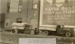 mss241-1-b-r-g-davis-sons-building-and-trucks2-1596-800-600-80-wm-center_bottom-50-watermark2png