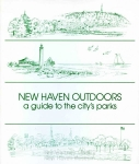mss243-2-f-new-haven-outdoors-a-guide-to-the-city-s-parks-19902-1604-800-600-80-wm-center_bottom-50-watermark2png