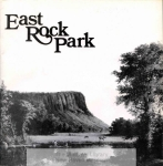 mss243-2-b-east-rock-park-booklet-1602-800-600-80-wm-center_bottom-50-watermark2png