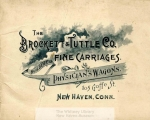 mss245-1-e-catalog-brocket-tuttle-co-fine-carriages-105-goffe-st-3-1609-800-600-80-wm-center_bottom-50-watermark2png