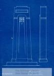 mss246-monument-blueprint2-1614-800-600-80-wm-center_bottom-50-watermark2png