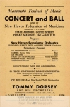 mss247-9-g-flyer-concert-ball-march-21-19411-1619-800-600-80-wm-center_bottom-50-watermark2png