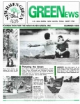 mss249-1-j-greenews-newsletter-of-foundation-for-the-new-haven-green-summer-1988-1623-800-600-80-wm-center_bottom-50-watermark2png