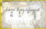 mss25_5_g_calling_card_of_edward_henry_leffingwell1-153-800-600-80-wm-center_bottom-50-watermark2png