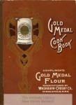 mss251-1-l-gold-medal-cook-book-19041-1641-800-600-80-wm-center_bottom-50-watermark2png