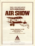 mss253-1-a-program-50th-anniversary-air-show-tweed-airport-19811-1650-800-600-80-wm-center_bottom-50-watermark2png