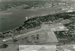 mss253-1-d-aerial-view-of-tweed-airport-and-new-haven2-1653-800-600-80-wm-center_bottom-50-watermark2png