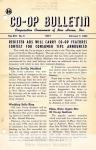 mss254-1-a-co-op-bulletin-february-7-19523-1659-800-600-80-wm-center_bottom-50-watermark2png