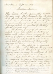 mss256-1-b-samuel-rogers-diary-entry-september-12-18491-1664-800-600-80-wm-center_bottom-50-watermark2png