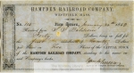 mss26_1_b_stock_certificate_for_hampden_railroad_company__18531-160-800-600-80-wm-center_bottom-50-watermark2png
