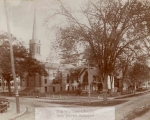mss267-1-a-seymour-congregational-church-and-parsonage-1890s2-1707-800-600-80-wm-center_bottom-50-watermark2png