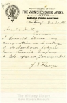 mss268-1-g-letter-of-resignation-from-john-a-fleury-december-31-18881-1714-800-600-80-wm-center_bottom-50-watermark2png