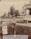 mss270-5-d-children-kelly-family-photographs1-1723-800-600-80-wm-center_bottom-50-watermark2png