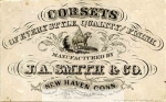 mss273-5-e-j-a-smith-co-original-advertisement-18612-1738-800-600-80-wm-center_bottom-50-watermark2png