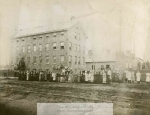 mss273-5-e-workers-in-front-of-original-factory-on-oak-street-1860s-or-70s2-1739-800-600-80-wm-center_bottom-50-watermark2png