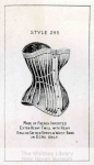 mss273-5-f-corset-style-285-strouse-adler-co-booklet-illustration-18852-1740-800-600-80-wm-center_bottom-50-watermark2png