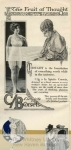 mss273-5-j-advertisement-for-a-la-spirite-corsets-january-19182-1743-800-600-80-wm-center_bottom-50-watermark2png