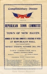 mss274-1-f-program-for-dinner-given-by-new-haven-republican-town-committee-19101-1751-800-600-80-wm-center_bottom-50-watermark2png