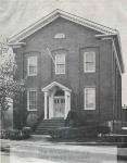 mss278-1-c-goffe-street-school-building2-1760-800-600-80-wm-center_bottom-50-watermark2png