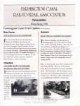 mss279-4-f-farmington-canal-rail-to-trail-assoc-newsletter-19961-1762-800-600-80-wm-center_bottom-50-watermark2png