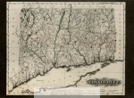 mss279-4-f-map-of-connecticut-with-farmington-canal-delineated1-1763-800-600-80-wm-center_bottom-50-watermark2png