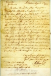 mss28_38_a_letter_from_governor_jonathan_trumbull_encouraging_enlistment__17761-173-800-600-80-wm-center_bottom-50-watermark2png