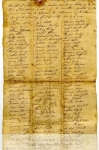 mss28_44_d_list_of_new_haven_soldiers_in_continental_army__17821-174-800-600-80-wm-center_bottom-50-watermark2png